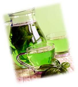 все буде добре чай для похудения
