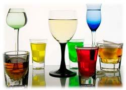 Формула рун от алкогольной зависимости