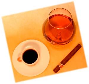 Как убедить мужа чтоб бросил пить и курить